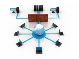 bureau viruel solution de virtualisation bureau virtuel contact cloud power