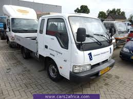KIA Bongo 2.7 D #61925 - Used, Available From Stock Mazda Bongo Truck 2011 For Sale Japanese Used Cars Cartanacom Car Exporter Gtrading Mazda Shopping Today On Commercial Drive In Va Flickr 1997 For Sale Stock No 37400 097071979 Top Shift Motors Kia Bongo Frontier Double Cab Filemazda Brawny Cabjpg Wikimedia Commons 2005 From Jjancarpagescom 3 Google Japan 4x4 Motor Pinterest And Kia Frontier Single Cebuclassifieds 2007 Oct White Vehicle Za63629