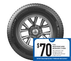 Michelin 305/50R20 Michelin Defender LTX M/S Tires - Walmart.com Fundamentals Of Semitrailer Tire Management Michelin Pilot Sport Cup 2 Tires Passenger Performance Summer Adds New Sizes To Popular Fender Ltx Ms Tire Lineup For Cars Trucks And Suvs Falken The 11 Best Winter And Snow 2017 Gear Patrol Michelin Primacy Hp Defender Th Canada Pilot Super Sport Premier 27555r20 113h Allseason 5 2018 Buys For Rvnet Open Roads Forum Whose Running