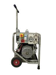 Index Of /wp-content/uploads/2016/06/ Glamorous Powered Hand Truck Valley Craft Industries Power Handtruck The Worlds Most Versatile Yard Cart Wheelbarrow And Review Of The Cosco 3in1 Convertible Alinum Hand Truck Best Sorted Perfect Folding Shalees Diner Decor How To Find Karcher Liberty Hds Electric Diesel Heated Hot Water Commercial Washer Krcher Bt Lpe220 Pallet Price 3640 Year Manufacture 2014 Double Foldable Slidable Lug Wrench Heavy Duty For Pallet Trucks Kelvin Eeering Ltd Sqr20l Series Fully 140 Makinex Manual Or Powered Rigid Arm Knockdown Counterbalance Floor Crane