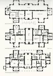 236 best demeure images on Pinterest