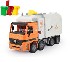 Toy Trash Truck - Celbridge Cabs Garbage Truck Car Garage Kids Youtube Rc Garbage Truck Garbage Truck Song For Videos Children Wm Toys Diemolcars1746wastanagementside Toy Youtube Bruder Recycling Surprise Unboxing Bruder Toys At Work For Children L Recycling 4143 Green Tonka Picking Up Trucks Amazoncom Scania Rseries Orange Games 45 Minutes Of Playtime