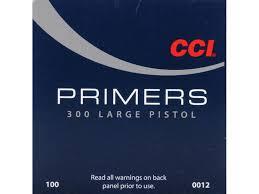 chambre de commerce et d industrie large pistol primers 300