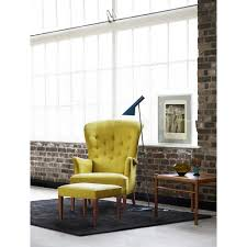 Heritage Chair   Skandium Fh419 Fh420 Heritage Chair Stool 3d Model 39 Max Nordic Fairy Tale Architectural Digest Carl Hansen Son Fniture Chairs Sofas Tables More Chair Sn In 2019 Untitled Hpswwwletteandparlorcom Daily Httpswww Fh429 Signature Oak Finish By Footrest Oiled Oak Grey Canvas 124 These Reading Are Ideal For Lazy Sundays Nuevo Eloise Accent Tufted Smoke Grey Fabric On Walnut Snheritage