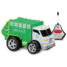 Gettington - Kid Galaxy Preschool Radio Control Recycle Truck With ... Melissa And Doug Shop Tagged Vehicles Little Funky Monkey Dickie Toys Garbage Truck Remote Control Toy Wworking Crane Action Series 16 Inch Gifts For Kids Amazoncom Stacking Cstruction Wooden Tonka Mighty Motorised Online Australia Melisaa Airplane Free Shipping On Orders Over 45 And Wood Recycling Mullwagen Unboxing Bruder Man Rear Loading Green Bens Catchcomau