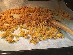 comment cuisiner l amarante comment cuisiner l amarante fresh quinoa et amarante grillés aux