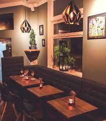 sbar hannover restaurant cocktail bar