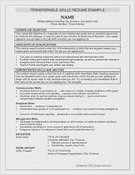 Ten Taboos About | Realty Executives Mi : Invoice And Resume ... Research Essay Paper Buy Cheap Essay Online Sample Resume Good Example Of Skills For Resume Awesome Section Communication Phrases Visual Communications Samples Velvet Jobs Fresh Skill Leave Latter Best Specialist Livecareer How To Make Your Ot Stand Out Potential Barraquesorg Examples 12 Proposal 20 Effective For Rumes Workplace Ptp Sample Mintresume