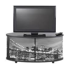 meuble tv new york achat vente meuble tv new york pas cher