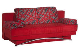Kebo Futon Sofa Bed Multiple Colors by Red Futon Sofa Bed Roselawnlutheran
