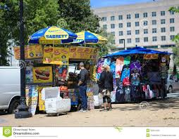 100 Food Truck Dc Tracker Business Plan In Washington