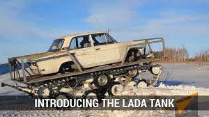 How To Turn Your Old Lada Into An All-conquering ATV - Autoblog Amazoncom Bruder Man Cement Mixer Toys Games Faest Tankrobot With Tread Drive Youve Ever Seen Rcu Forums Track Systems 28 June 2008 Mh17 Missile Cant Hide From These Internet Sleuths Virginia Beach Beast Monster Truck Resurrection Offroaderscom Powertrack Jeep 4x4 And Tracks Manufacturer This Man Turned His Into A Tank To Go Ice Fishing Gac Custom Rubber Right Int Jamie Hyneman Wildfire California Fire Firefighting Tracked Gmc Sierra All Mountain Concept Hits The Slopes At Vail