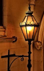Lamps Plus Riverside Hours by 256 Best Light The Way Images On Pinterest Street Lamp Street