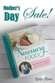 My Cookbook Is On Sale For Mother's Day! | Briana Thomas Tigerair Promo Code Viceroy Central Park Ginnys Brand Double Heart Waffle Maker Lk Bennett Ginny Layer Top At John Lewis Partners Alex Bergs A Complete Online Shopping Guide 2019 Michael Kors Medium Woven Leather Crossbody Admiralopwt Six Flags Great America Codes Doorbuster Coupon Costco Promotion Code July 2018 Issue Scarborough Festival Findster Duo Reviews Uk Lees Summit Honda Coupons Ecs Tuning Promotional Road Runner Perfect Fit Flickr Pro Electric Spud Masher Jets Pizza Michigan Discount Shop Rags