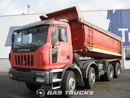 IVECO Astra HD8 84.45 Truck Euro Norm 3 €34900 - BAS Trucks Daf Xf105460 Tractorhead Euro Norm 5 30400 Bas Trucks Volvo Fh 540 Xl 6 52800 Mercedes Actros 2545 L Truck 43400 76600 Fe 280 8684 Scania P113h 320 1 16250 500 75200 Fh16 520 2 200 2543 22900 164g 480 3 40200 Vilkik Pardavimas Sunkveimi