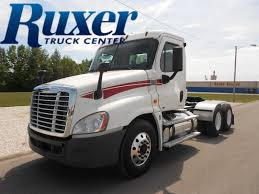 Used 2012 Freightliner CA125 For Sale   Jasper IN   VIN ... 2012 Freightliner Ca125 For Sale In Jasper In Vin 1fujgedv6csbf4618 Tow Trucks Evansville Indiana Agtalk Drive Line Seball Silver Creek Earns Trip To State Championship Sports Used Ca113 Truck Paper New 2019 Mac 34 Frame Dump Ford Dealership Near French Lick Online Store Ruxer Lincoln Class 3a Jasper Regional Falls Short Of First