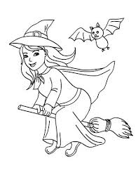 Full Image For Free Printable Halloween Pumpkin Coloring Pages Adults