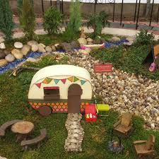 Backyard Porch Ideas On A Budget Patio Makeover Outdoor
