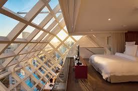 die schönsten hotelzimmer in der welt dekoration ideen