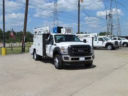 2015 New Ford F550 Mechanics Service Truck 4x4 At Texas Truck Center ... Team Ford Of Navasota Dealership In Tx Bucket Trucks Boom In Houston For Sale Used Metal Theft Dallas Fort Worth Austin San Antonio 1968 F100 For Classiccarscom Cc1039627 F1 Truck Show Shdown Custom Invade 1951 Munday Chevrolet Car Near Me South Police Crime Scene Unit Suv Crime Texas Advantage Program Pasadena F150 F250 F350 Baytown Area New Xlts Sale 77011 At The Rodeo Enthusiasts Forums