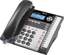 AT&T 1040 4-Line Corded Phone W/ Speakerphone / Intercom Samsung Galaxy S Ii Skyrocket And Htc Vivid Atts First Lte Gigaom Manage Office Phone Systems On The Go With Att Officehand Conference Att993 User Guide Manualsonlinecom Amazoncom Synj Sb67148 Two 4 Line Deskset Cordless Tl86109 2line Bluetooth System Terrestar Genus Sallite Cellular Smartphone Cell Sourcebook Spring 1988 Part Three The Museum Of Telephony Sb67158 Dect 60 4line Edcordless Cl2939 Corded Black 1 Handset Installing Vonage Device Youtube Small Business Internet Tv Tech Services