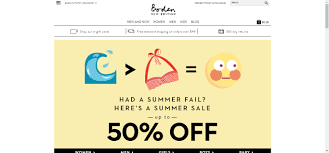 Boden Coupon Code Rainbow Ranch Promo Code Thyme Maternity Coupon 40 Off Boden Clothing Discount Duluth Trading Company Outlet Bodenusacom Thrifty Rent A Car Locations Autoanything 20 Clipart Border Mini Boden Store Amazon Cell Phone Sale Costco Coupons Uk November 2018 Perfume Archives Behblog Us Womens Mens Boys Girls Baby Clothing And Southfield Theater Movie Times Voucher Codes Free Delivery Viago Aesthetic Revolution 25 With Plus Free Delivery Hotukdeals