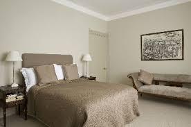 de quelle couleur peindre une chambre peinture les couleurs chambre adulte idéales pour les murs