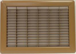 Decorative Return Air Grille 20 X 20 by Return Air Grille 14 X 20 Floor Vent