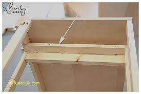 Woodworking Plans Dresser Free by Dresser Awesome Dresser Drawer Glides Dresser Drawer Glides