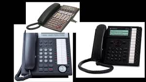 How To Transfer Calls Using Your Panasonic VoIP Phone Or Digital ... Office Telephone Systems Voip Digital Ip Wireless New Voip Phones Coming To Campus Of Information Technology 50 2015 Ordered By Price Ozeki Pbx How Connect Telephone Networks Cisco 7945g Phone Business Color Lot 5 Avaya 9620l W Handset Toshiba Telephones Office Phone System Cix100 Aastra 57i With Power Supply Mitel Melbourne A1 Communications