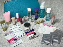 HUDSON'S BAY CANADA: A Look Inside FREE Bay Beauty Week Gift ... Etsy Fee Increase Frustrates Shop Owners Who May Look To New Tutorials Free At Techboomers Coupon Code Darty How Get Multiple Coupon Inserts For Free Eve Pearl 2018 Outdoor Playhouse Deals Codes And Promotions Makery Space Codes Canada Freecharge Vintage Seller Encyclopedia Aggiornamenti Di Mamansucre Su Current Cricut Deals Thrifty Thriving Live Paper Help Discount Hire Coent Writer Create Handmade Community Amazon Forums
