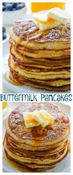 die 120 besten ideen zu pfannkuchen pancakes rezepte
