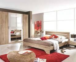 komplett schlafzimmer poco interessant poco schlafzimmer
