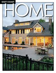100 Home Design Publications Rock Spring Group LLC