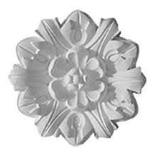 Split Design Ceiling Medallion by Ceiling Ceiling Medallion Ceiling Medallions Home Depot Large