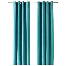 Amazon Curtains Living Room by 100 Amazon Curtains Living Room Bedroom Appealing French