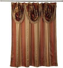 Sears Curtains And Valances by Contempo Spice Bath Collection Shop By Collection Bathroom