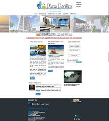 100 Condo Newsletter Ideas Real Estate Landing Pages Examples Reviewed