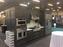 Kent Moore Cabinets Bryan Texas by Kent Moore Cabinets Ltd Home Facebook