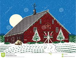 Christmas Eve On The Farm | News | AroundPtown.com Christmas Barn From The Heart Art Image Download Directory Farm Inn Spa 32 Best The Historical At Lambert House Images On Snapshots Of Our Shop A Unique Collection Old Fashion Wreath Haing On Red Door Stock Photo 451787769 Church Stage Design Ideas Oakwood An Fashioned Shop New Hampshire Weddings Lighted Picture Shelley B Home And Holidaycom In Festivals Pennsylvania Stock Photo 46817038 Lights Moulton Best Tetons