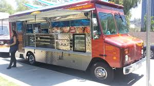 Universal Food Trucks: Trucks For Tuesday 5/6 Chow Truck 80 Photos 130 Reviews Asian Fusion Central City Order A Veggie Wrap Tray For The Office Cravings Can Cater All Follow Youh8key More Food Drinks Pinterest Food Trini Bessguide 658 Best Dinner My Images By Kismet D On Garlic Garlicscape Twitter 365 Thru Amys Eyes Thursday Night Out Rice Pot Movement 106 55 Trucks Sckton Craving Comfort Food Chefs Delivers The Buffalo News Restaurant Features Blonde Home