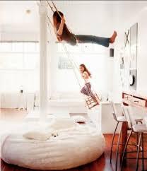 28 indoor schaukel ideen indoor schaukel schaukel stuhl