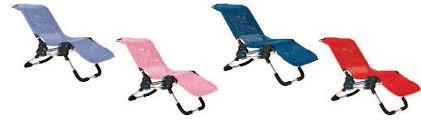 Rifton Bath Chair Order Form by Tumble Forms Starfish Bath Chair Tadpole Adaptive