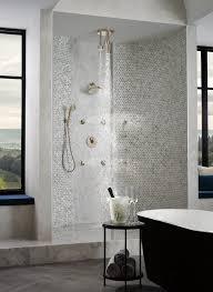 its house reno plumbing fixtures master bath
