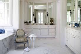 Shabby Chic White Bathroom Vanity by Shabby Chic Bathroom Lighting Large Frameless Glass Wall Mirror