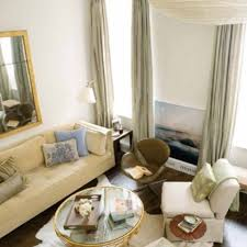 Small Rectangular Living Room Layout by Living Room Layout Ideas Tv Hgtv Furniture Living Room With