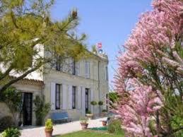 chambre d hote gemozac guide de gémozac tourisme vacances week end