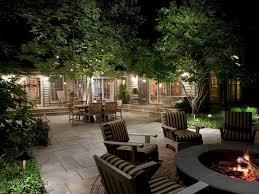 100 Hurst House DP_roberthursthousedoorsout_s4x3jpgrendhgtvcom1280960 Cyr