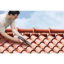 roof tile repair flooring ideas