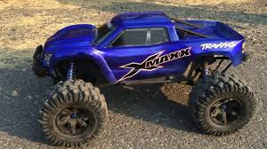 For Sale XMAXX Slightly Used: - YouTube Monster Trucks Buy The Best Remote Control At Modelflight Traxxas Rc For Sale Cheap Truck Resource Rc Tractor Trailer Semi 18 Wheeler Style For Sale Hpi 112 Mini Trophy Tech Forums Adventures 300lb Winch Line For Beast 4x4 110 Scale Trail Rampage Mt Pro 15 Gas Rc Truck Youtube Mud Bogging 44 Mudding Will Make Monsters Of Scale Hetmanski Hobbies Shapeways Onroad Vehicles Find And Buy Best Cars How To Get Into Hobby Upgrading Your Car Batteries Tested Amazoncom Gptoys S911 1 12 Supersonic